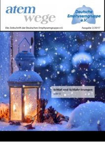 atemwege-2017-2-thumbnail
